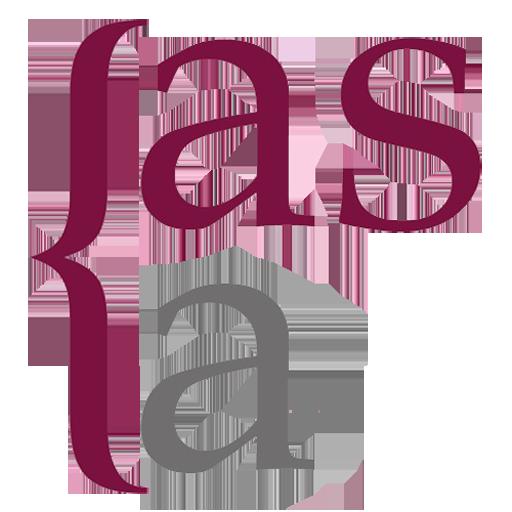 anna spadolini agency logo